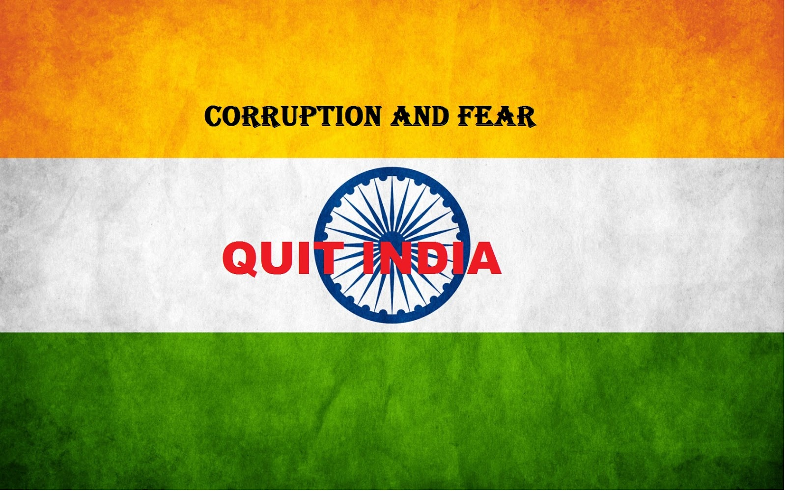 corruption india Corruption news - check out the latest news on corruption get breaking news updates on corruption and published at daily news & analysis.