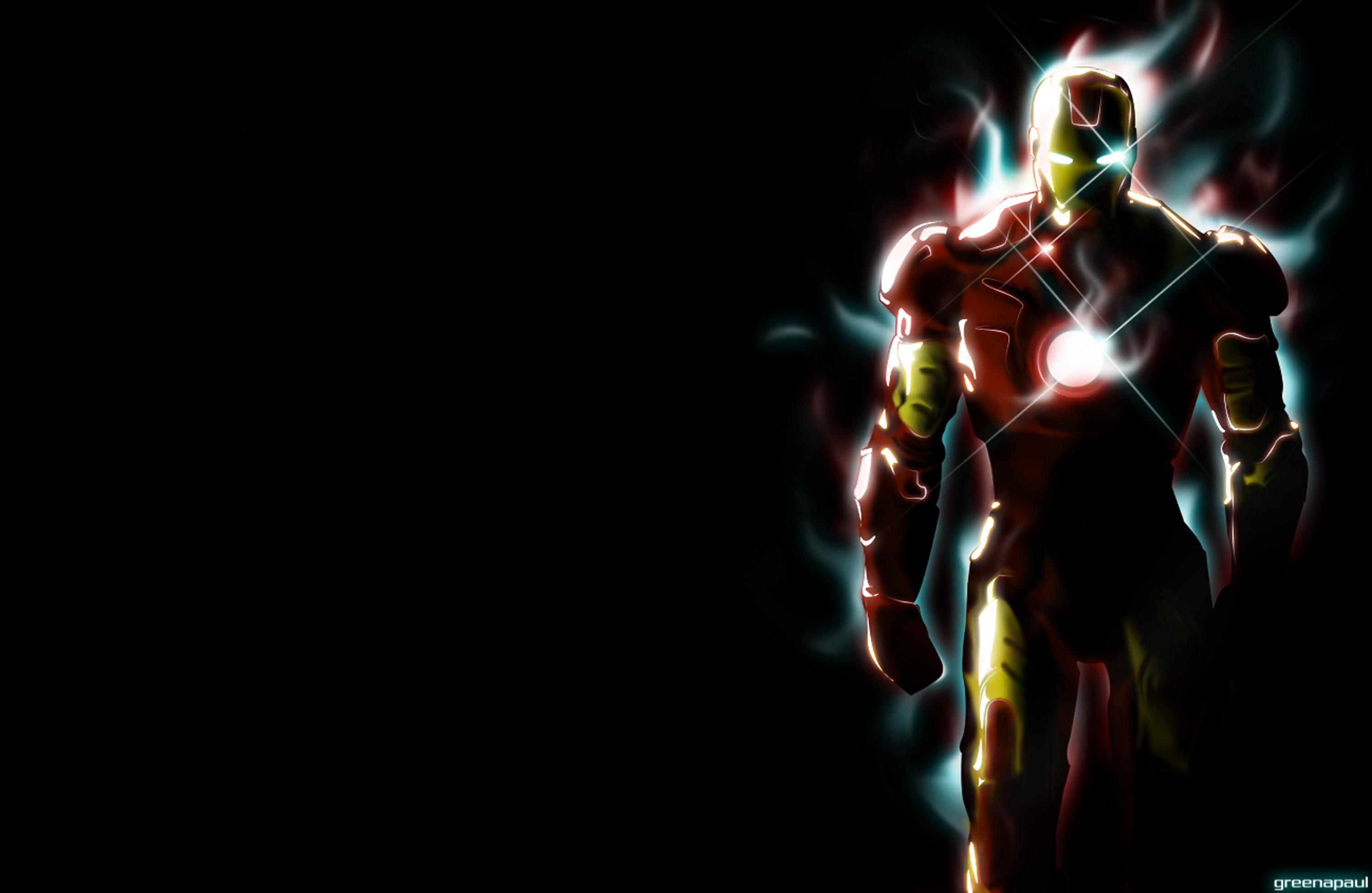 iron man quotes collection