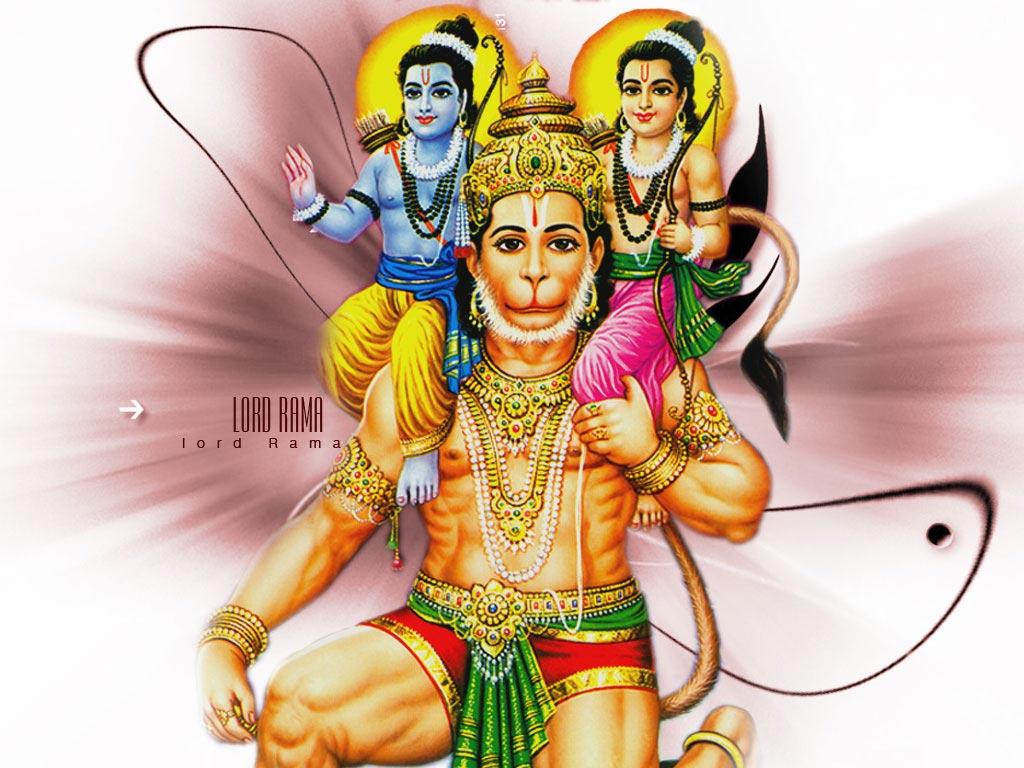 Top Jai Ganesh Jai Ganesh Deva - Ganesh Mantra - Ganesh
