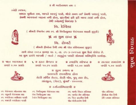 hindi essay on cat