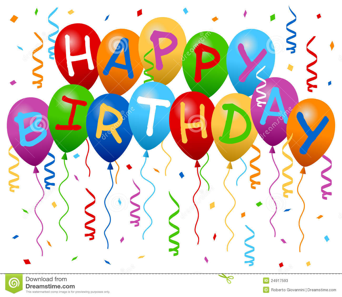 [Image: happy-birthday-balloons-banner-24917593.jpg]